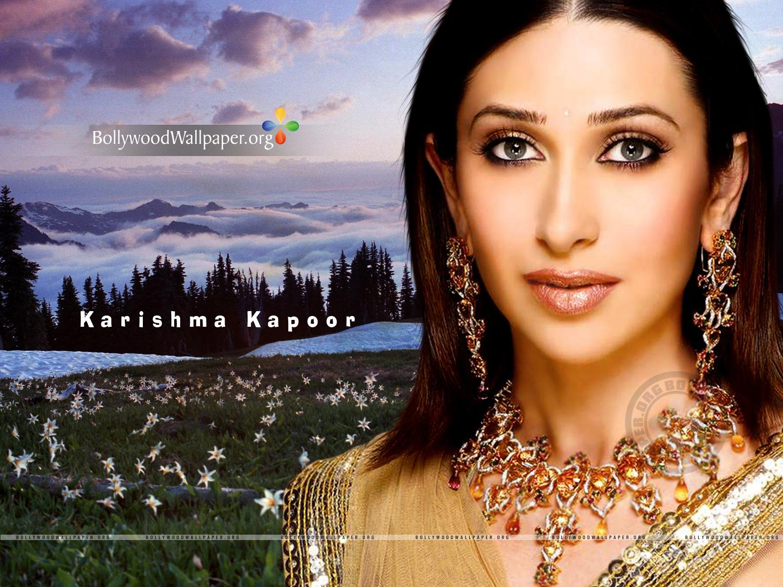 Katrina Kaif Karishma Kapoor Best Hq Wallpapers-8237
