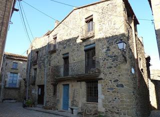 Provincia de Girona, Rupiá.