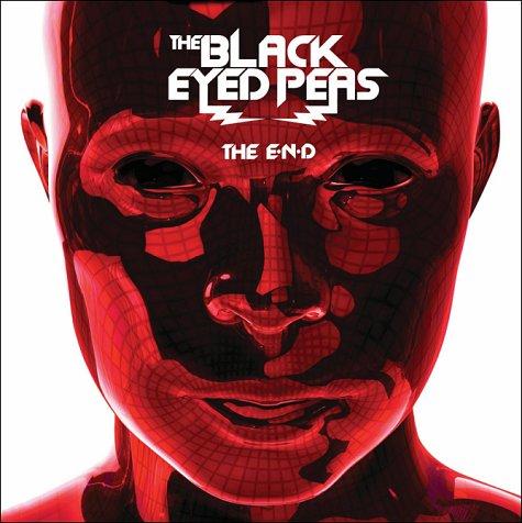 disco club black eyed peas lyrics meet me halfway