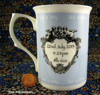 https://timewasantiques.net/collections/english-royal-memorabilia/products/mug-birth-of-prince-george-2013-william-kate-adderley-english-bone-china