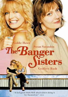 The Banger Sisters [Latino]