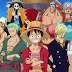 One Piece to have a Hollywood Live-Action Adaptation