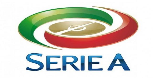 Jadwal Hasil Klasemen Liga Italia Pekan ke-2