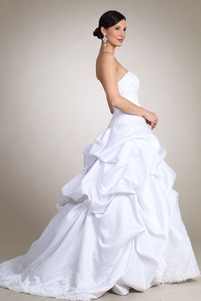 Used Wedding Dresses For Sale On Ebay
