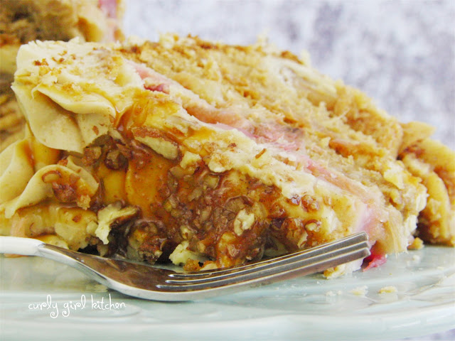 http://www.curlygirlkitchen.com/2013/06/butter-pecan-ice-cream-and-pie-in-cake.html