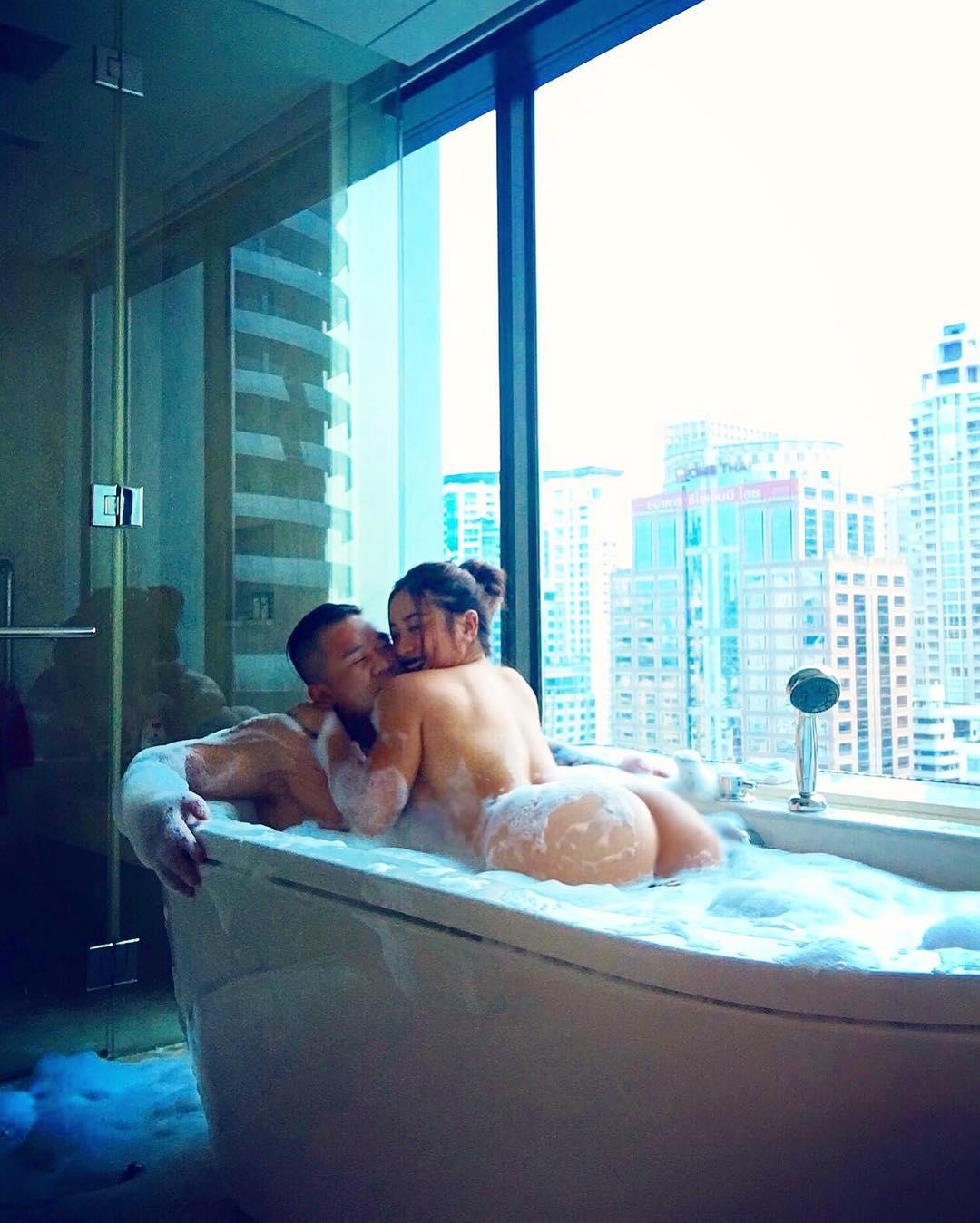Hot Girls ♔♔…Phùng Phương Thúy - Trang 9