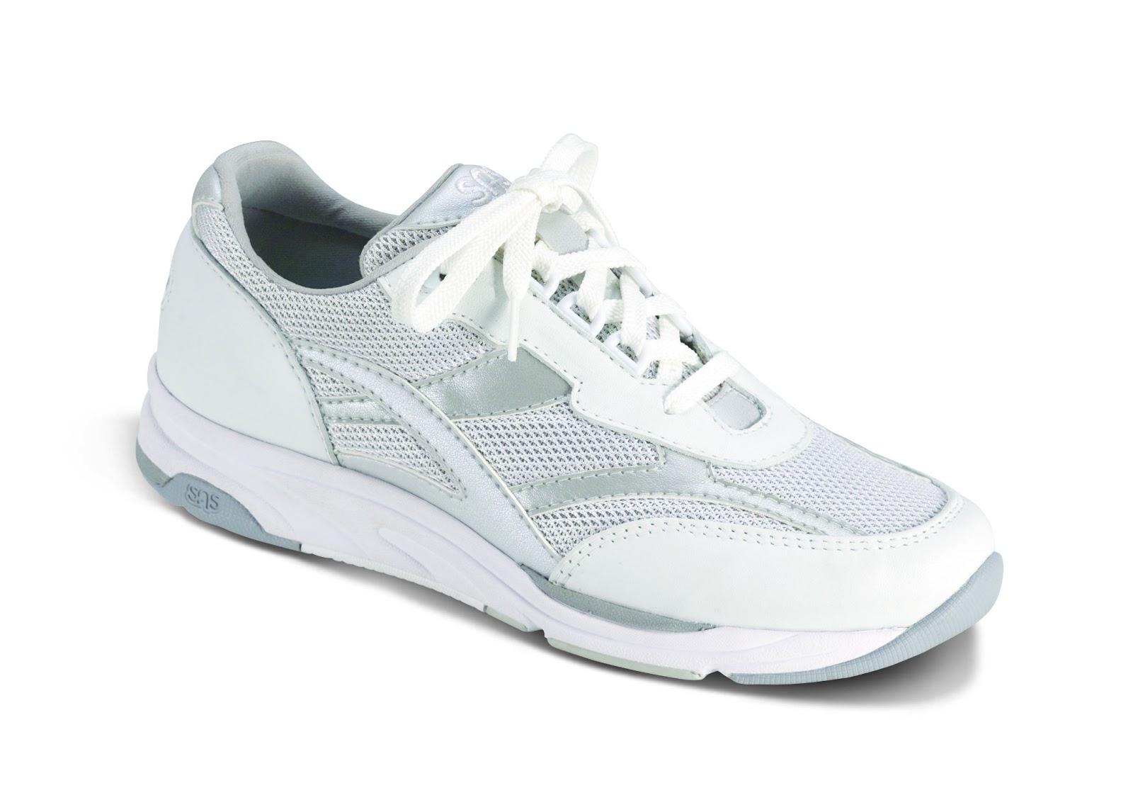 Sas Tour Walking Shoes