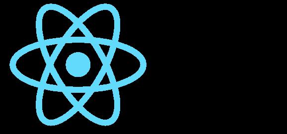React + Redux cơ bản - Phần 1: Component, JSX, Props & State