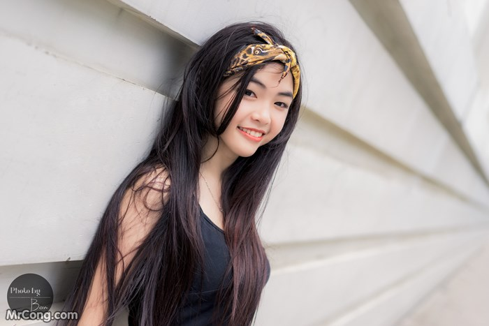 Image Girl-xinh-Viet-Nam-by-Hoang-Vu-Lam-MrCong.com-175 in post Những cô nàng Việt trẻ trung, gợi cảm qua ống kính máy ảnh Hoang Vu Lam (450 ảnh)