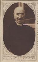 Kanunnik Lamal 1826-1926