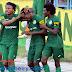 YANGA SC YAITANDIKA NDANDA FC 2-1 NANGWANDA…MBIO ZA UBINGWA ZAZIDI KUPAMBA MOTO