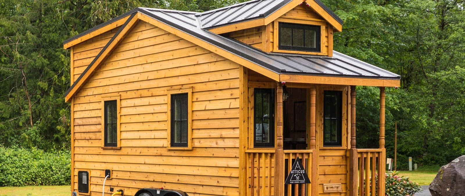 30 Built It Yourself Log Cabin Plans I Absolutely Like: Design Ideas For Small Homes