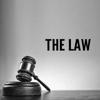 Pengertian Hukum Menurut Ahli