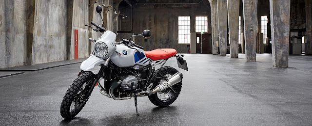 BMW-NineT-Urban-GS-Portada