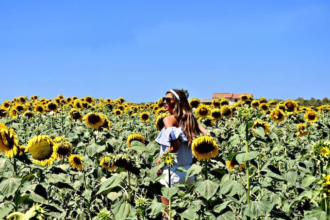 Come essere felici: 6 suggerimenti per apprezzare il presente