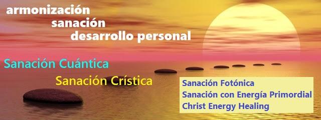 https://christ-energy-healing.blogspot.com.es/2017/08/sanacion-del-karma.html