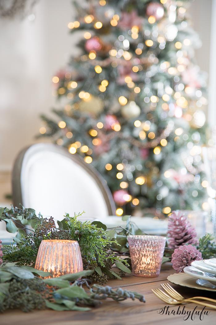 blush-pink-christmas-shabbyfufu