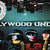No Other Place Lyrics | HOLLYWOOD UNDEAD LYRICS