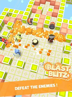 Android Blast Blitz Download