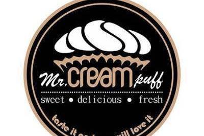 Lowongan Kerja Mr. Cream Puff Pekanbaru Maret 2019