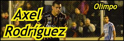 http://divisionreserva.blogspot.com.ar/2016/07/rodriguez-el-balance-del-torneo-es-muy.html