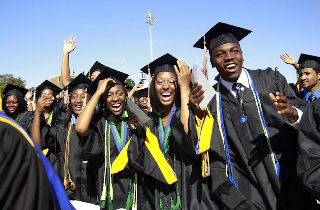 Admission Requirements To Study Accountancy/ Accounting In Nigeria