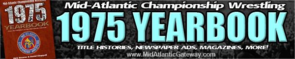 http://www.midatlanticwrestling.net/yearbooks.htm