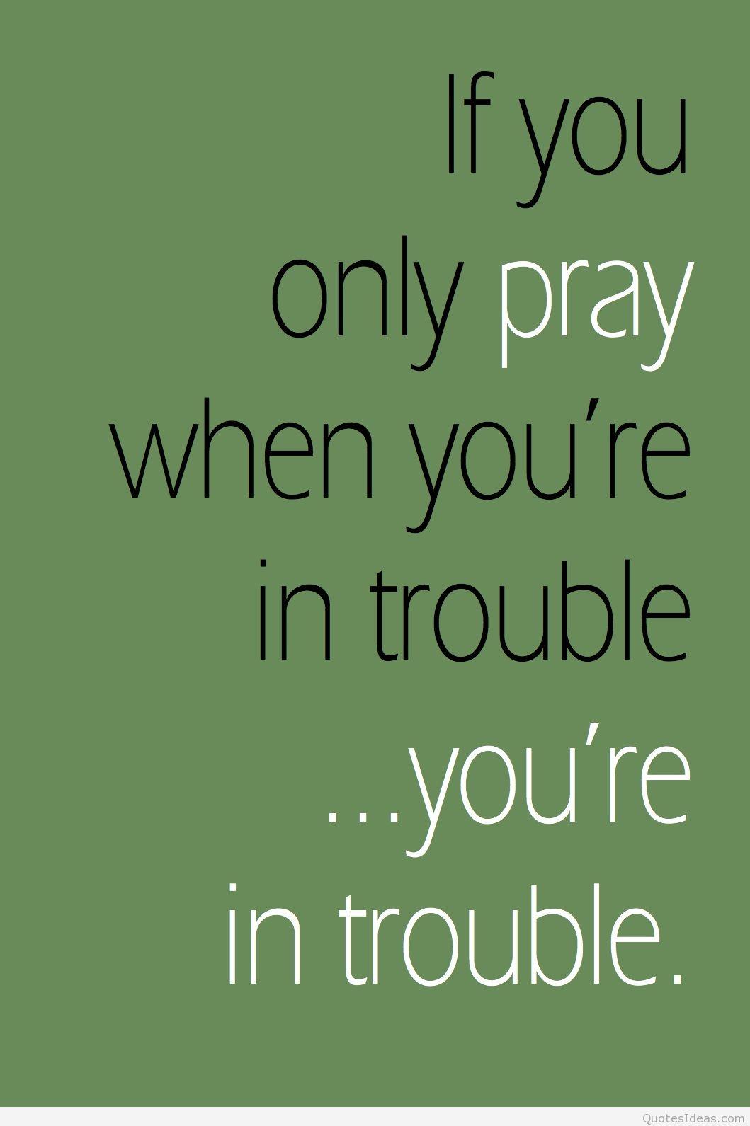 PROBLEMS AT THE ALTAR OF PRAYERS Dr  D  K  Olukoya