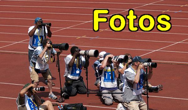 Accede a nuestra GALERÍA DE FOTOS