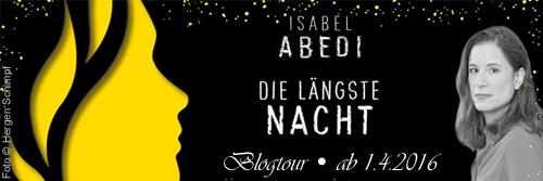 http://selectionbooks.blogspot.de/2016/04/blogtour-start-die-langste-nacht.html
