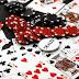 Cara Sederhana Dalam Bermain Permainan Judi Poker