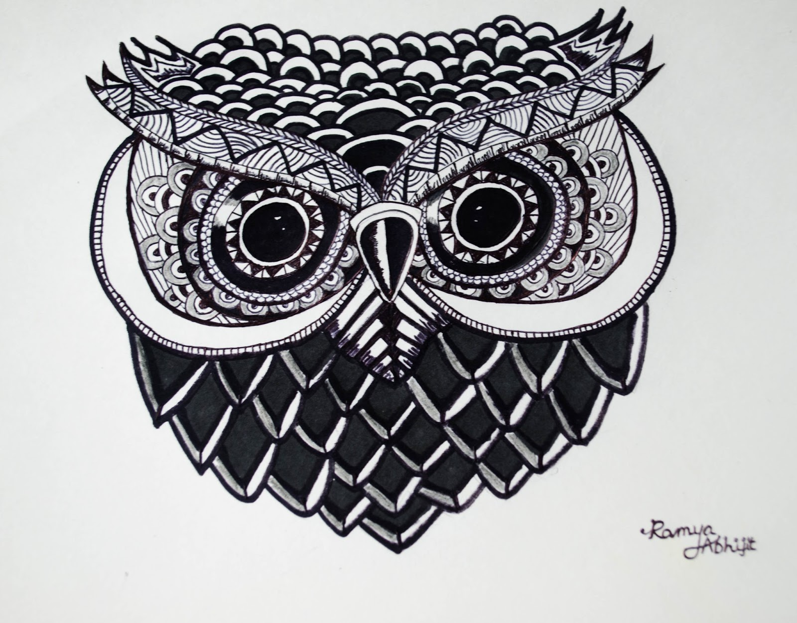 Easy Drawing Ideas With Pen Creative Pencil Drawing Ideas Easy