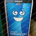 Mascot thương hiệu samsung galaxy J3