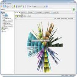 تحميل DISKFERRET لادارت و تنظيف و تحليل القرص الصلب مع كود التفعيل free key