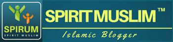 SPIRIT MUSLIM (SPIRUM)