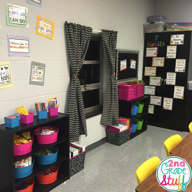 classroom-setup-organization-13