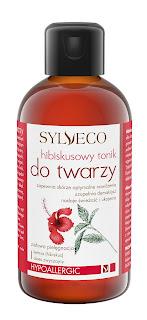 http://grotabryza.eu/hibiskusowy-tonik-do-twarzy-sylveco.html
