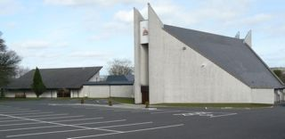 Newtownabbey Free Presbyterian Church & Independent Christian School