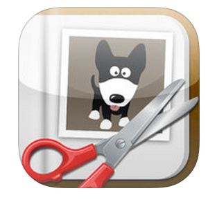 A Simple iPad App to Create Story Books With Kids | Educational