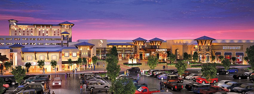 Spokane indian casino airway heights casino royale deals