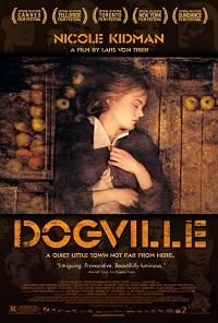 Watch Dogville Online Free in HD