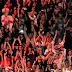 WWE Trivia - Fans Kecewa pada RAW minggu ini