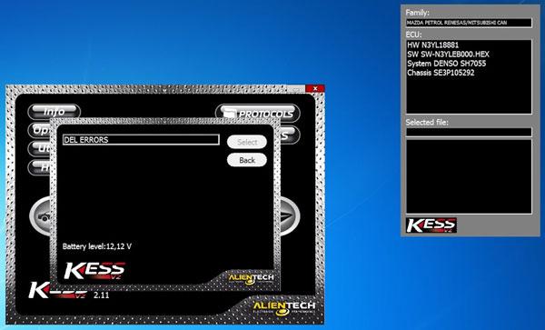 kess-v2-Mazda-RX-8-Speed-Limiter-17