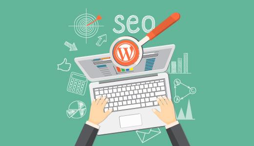 Seo Wordpress Menggunakan Plugin Seo