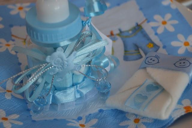 Membeli Perlengkapan Bayi Secara Online