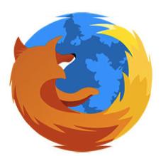 Firefox 2017 Terbaru