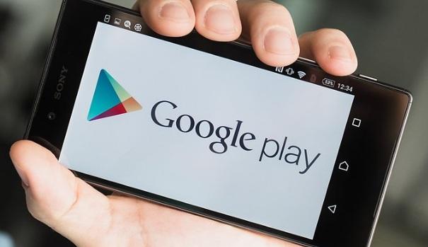 Cara Lengkap dan Ampuh Untuk Mengatasi Google Play Store yang Error