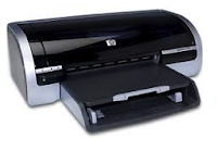 HP Deskjet 5160 Printer Driver Support Download