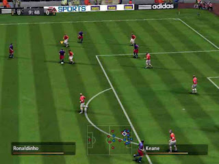 FIFA 06 Game Download Highly Compressed