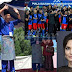 YB Muda Minat Angelina Jolie Curi Perhatian